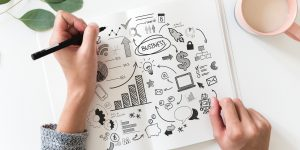 how to manage winning projects