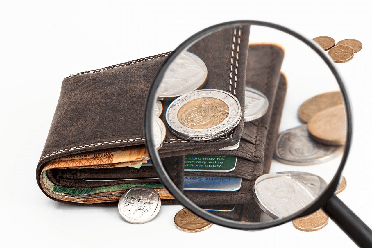Obtaining project budget approval: 5 key tips